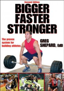 bigger-faster-stronger