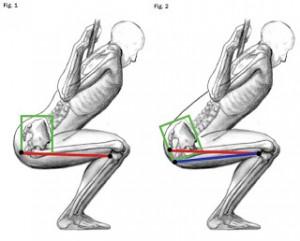 squat-fig-12